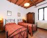 Image 12 - intérieur - Appartement Staffolino, Sienne