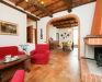 Image 5 - intérieur - Appartement Staffolino, Sienne