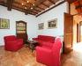 Image 7 - intérieur - Appartement Staffolino, Sienne