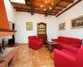 Image 6 - intérieur - Appartement Staffolino, Sienne
