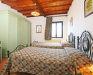 Image 8 - intérieur - Appartement Staffolino, Sienne