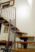 Foto 8 interior - Casa de vacaciones Capanna, Siena