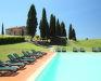 Foto 28 exterior - Casa de vacaciones Capanna, Siena