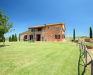 Foto 32 exterior - Casa de vacaciones Capanna, Siena