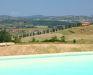 Foto 18 exterior - Casa de vacaciones Capanna, Siena