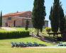 Foto 15 exterior - Casa de vacaciones Capanna, Siena