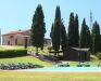 Foto 29 exterior - Casa de vacaciones Capanna, Siena