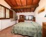 Foto 9 interior - Casa de vacaciones Capanna, Siena