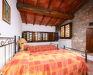 Foto 11 interior - Casa de vacaciones Capanna, Siena