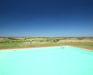 Foto 24 exterior - Casa de vacaciones Capanna, Siena