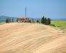 Foto 17 exterior - Casa de vacaciones Capanna, Siena
