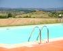 Foto 19 exterior - Casa de vacaciones Capanna, Siena