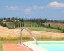 Foto 21 exterior - Casa de vacaciones Capanna, Siena