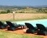 Foto 20 exterior - Casa de vacaciones Capanna, Siena