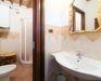 Foto 10 interior - Casa de vacaciones Capanna, Siena