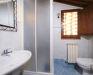 Foto 12 interior - Casa de vacaciones Capanna, Siena