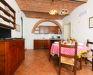 Foto 4 interior - Apartamento A1, Siena