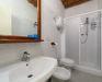 Foto 6 interior - Apartamento A1, Siena