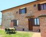 Foto 9 interior - Apartamento A1, Siena