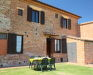 Foto 10 interior - Apartamento A1, Siena