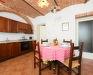 Foto 5 interior - Apartamento A1, Siena