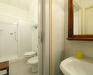 Foto 6 interior - Apartamento B1, Siena