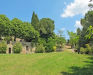 Apartment Castello di Fezzana (MSP240), Montespertoli, Summer