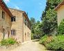 Picture 17 exterior - Apartment Castello di Fezzana (MSP240), Montespertoli
