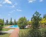 Picture 10 exterior - Apartment Castello di Fezzana (MSP240), Montespertoli