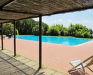 Picture 8 exterior - Apartment Castello di Fezzana (MSP240), Montespertoli