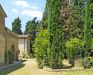 Picture 13 exterior - Apartment Castello di Fezzana (MSP240), Montespertoli