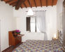 Picture 3 interior - Apartment Castello di Fezzana (MSP240), Montespertoli