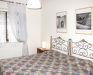 Picture 4 interior - Apartment Castello di Fezzana (MSP240), Montespertoli
