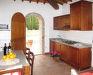 Picture 5 interior - Apartment Castello di Fezzana (MSP240), Montespertoli