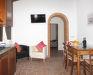 Picture 6 interior - Apartment Castello di Fezzana (MSP240), Montespertoli