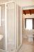 Picture 7 interior - Apartment Castello di Fezzana (MSP240), Montespertoli