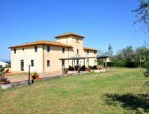 San Casciano Val di Pesa - Apartment Cornuzzo