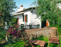 San Casciano Val di Pesa - Apartment Casa Elena (SCV100)