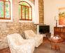 Foto 8 interior - Casa de vacaciones Casa delle Fiabe, San Casciano Val di Pesa