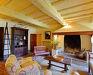 Foto 6 interior - Casa de vacaciones Casa delle Fiabe, San Casciano Val di Pesa