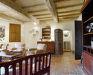 Foto 7 interior - Casa de vacaciones Casa delle Fiabe, San Casciano Val di Pesa