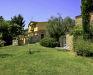 Casa de vacaciones Casa delle Fiabe, San Casciano Val di Pesa, Verano