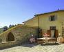 Foto 21 exterior - Casa de vacaciones Casa delle Fiabe, San Casciano Val di Pesa