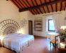 Foto 9 interior - Casa de vacaciones Bulleri, San Casciano Val di Pesa