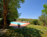 Foto 14 interior - Casa de vacaciones Bulleri, San Casciano Val di Pesa