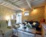 Foto 21 interieur - Vakantiehuis Bulleri, San Casciano Val di Pesa