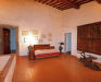 Foto 25 interieur - Vakantiehuis Bulleri, San Casciano Val di Pesa