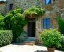Foto 16 interieur - Vakantiehuis Bulleri, San Casciano Val di Pesa