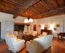Foto 5 interieur - Vakantiehuis Bulleri, San Casciano Val di Pesa