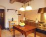 Foto 8 interior - Casa de vacaciones Bulleri, San Casciano Val di Pesa